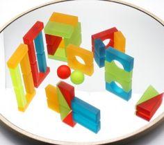 http://www.jugarijugar.com/961-2880-thickbox/espejo-para-construcciones.jpg