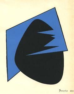 angelo bozzola – Pesquisa Google Postmodernism, Geometric Art, Art Day, Insta Art, Pattern Design, Abstract Art, Photo And Video, Illustration, Blog