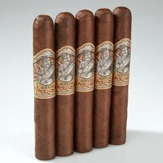 GURKHA YAKUZA TORO 5 Pack Sleeve aka The Sampler Here's your opportunity to try the Gurkha Yakuzaat an affordable price! But be quick as our inventory is extremely limited!