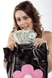 Rock payday loans picture 1
