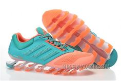 http://www.nikekwazi.com/adidas-springblade-3-jade-greey-dark-addidas-springblade.html ADIDAS SPRINGBLADE 3 JADE GREEY DARK ADDIDAS SPRINGBLADE Only $83.00 , Free Shipping!