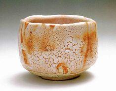 japanese ceramics | TOYOZO ARAKAWA 荒川豊蔵