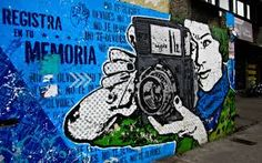 street art graffiti - Google Search