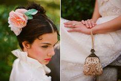 The Bridal Countdown: Bookworm Wedding 2: A Jane Austen Affair!