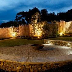 Backyard Fence Decorating Ideas outdoor backyard garden house design with hanging pots plants decoration ideas Backyard Fence Party Decorating Ideas 2016 Backyard Fence Party Decorating Ideas