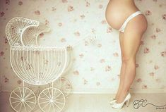 The Most Important Tips About Dealing With Pregnancy Maternity Poses, Maternity Portraits, Maternity Photographer, Maternity Pictures, Baby Pictures, Newborn Photos, Pregnancy Photos, Foto Baby, Shooting Photo