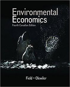 Test bank solutions for managerial economics business strategy 6th test bank for environmental economics 4th canadian edition by field fandeluxe Choice Image