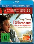 The Descendants Blu-ray Movies Worth Watching, Descendants, Baseball Cards, Movies, News