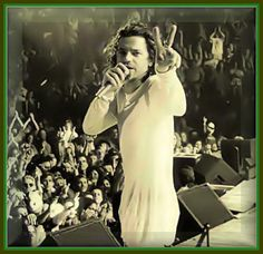 Michael Hutchence-such a waste of talent