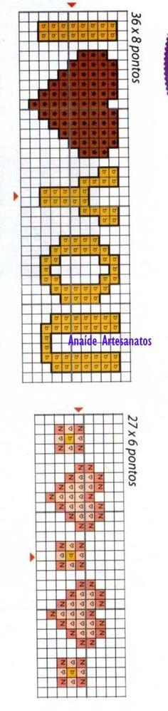 129.jpg (339×1435)