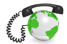 14 Best VOIP SERVICES images | Business, Voip solutions, Numbers
