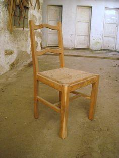 cadeira: 44 em armazém