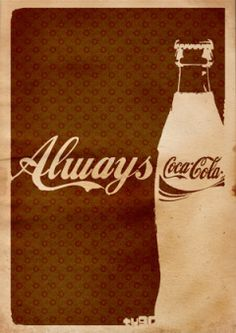 coca cola smithtown
