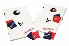 Wild Sports South Florida Bulls Outdoor Corn Hole Party Game With Case Cincinnati Bengals, Indianapolis Colts, Illinois, Wild Sports, Sports Ohio, Cornhole Game Sets, Corn Hole Game, Wisconsin Badgers, Michigan Wolverines