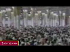 Main Ho Sarkar e Madina Ka Gada Qari Shahid Mehmood Qadri