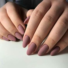@estheranne_ Classy Nails, Stylish Nails, Trendy Nails, Simple Nails, Sophisticated Nails, Classy Almond Nails, Colorful Nail Designs, Gel Nail Designs, Nails Design