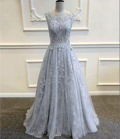 7cf7088ad5 91 Best Princess Dresses Quinceanera Dresses images in 2019 ...