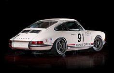 porsche 911 carclassiq.com