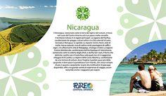 Brochure | Pure Central America