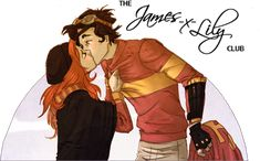 lily y james fan art - Buscar con Google