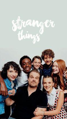 20 Stranger Things Art Ideas Stranger Things Art Stranger Things Stranger