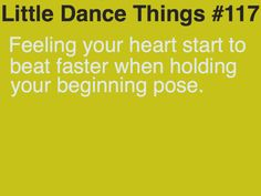 So true! But also it makes you love dance more. Dance Moms, Love Dance, Dancer Quotes, Ballet Quotes, Dance Photos, Dance Pictures, Funny Pictures, Dancer Problems, Hip Problems