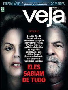 RN POLITICA EM DIA: PF SUSPEITA DE ARMAÇÃO EM DEPOIMENTO DE YOUSSEF, D...