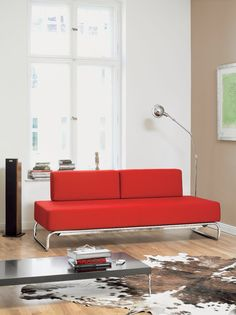 S5000 Series Sofa By Thonet. Available At Shop GoodMood Www.shopgoodmood.com
