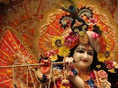Happy Yogini Ekadashi 2014 HD Wallpapers, Images, Wishes For Facebook, WhatsApp