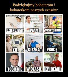 Memes Humor, Funny Memes, Jokes, Funny Lyrics, Polish Memes, Weekend Humor, Meme Lord, I Cant Even, Funny Stories