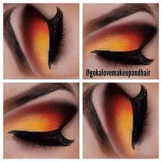 #makeup #cosmetics #makeuptips #makeuptricks