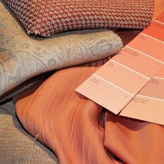 Bed Styling, Vancouver, Continental Wallet, Style, Fashion, Swag, Moda, Fashion Styles, Fashion Illustrations