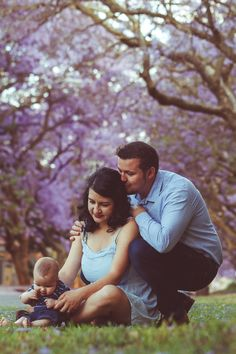 Can you believe we're approaching Jacaranda time again in Pretoria. Book your shoot between late September and early November. www.marnusphoto.co.za #family #familyshoot #jacaranda #jacarandas #jacarandashoot #gautengportraitphotographer #gautengportraits #Pretoriaphotographer #pretoriaportraits #pretorialifestyleshoot #gautenglifestyleshoot #pretoriaportraitphotographer Pretoria, Portrait Photographers, Believe, September, Memories, Couple Photos, Couples, Books, Photography