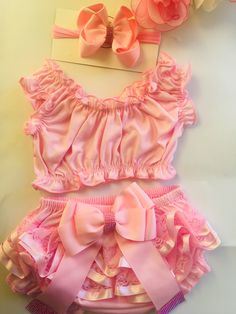 Baby Girl Dresses, Girl Outfits, Cute Baby Clothes, Girls Accessories, Girl Photography, Little Princess, Cute Babies, Diana, Kids Fashion