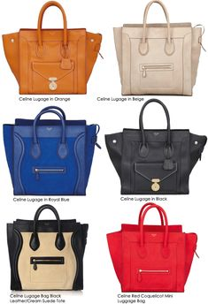 celinebag - Google Search