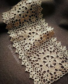 Photo shared by S.Güllüce on September 2019 tagging Crochet Bedspread, Crochet Cushions, Crochet Tablecloth, Crochet Doilies, Crochet Flowers, Crochet Lace, Crochet Edging Patterns, Crochet Blocks, Granny Square Crochet Pattern