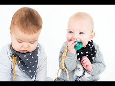 We are the DIY Divas. We are so glad you found us. Welcome to our channel. Now your baby can drool in style with the help of this simple tutorial. Diy Baby Drool Bibs, Baby Bibs, Bandana Bib Pattern, Baby Gifts To Make, Diy Braids, How To Hem Pants, Kids Hands, Sewing Basics, Braided Leather
