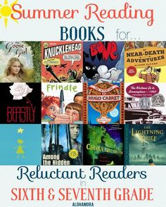 52 Best Middle Grade Reading Images On Pinterest Reading Baby