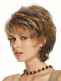 Eva Gabor Sensation Synthetic Wig | VogueWigs