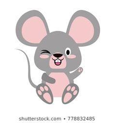 Baby Cartoon Easy Ideas For 2020 Cute Cartoon Faces, Easy Cartoon Drawings, Cartoon Icons, Cute Drawings, Sheep Cartoon, Baby Cartoon, Cute Arrow, Inkscape Tutorials, Christmas Scrapbook Layouts