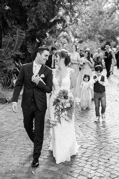 Vivid-Blue-Tony-Marielle-Nooitgedacht-Wedding-Photography053
