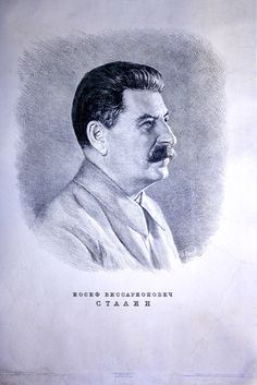 A Collection of Posters from the Soviet Union and its Satellite Nations Super Pictures, Joseph Stalin, Russian Revolution, 40th Anniversary, Soviet Union, The Good Old Days, Barbie, Posters, Culture