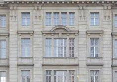 classical windows architecture - Buscar con Google Windows Architecture, Classic Window, Multi Story Building, Google