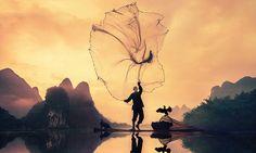 Khalid Alsabat, Winner, Saudi Arabia National Award, 2017 Sony World Photography Awards. Courtesy the World Photography Organization. Photography Contests, World Photography, Photography Awards, Elephant Photography, Learn Photography, Fishing Photography, Digital Photography, Yangzhou, Sony