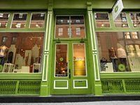 I want to go to NYC just to visit the first Piperlime store. Obsessed!!!!!!