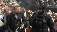 Christopher Nolan, Chris Nolan, Skyfall, Harvey Dent, Captain America Villains, Captain Marvel Carol Danvers, Scary Stories To Tell, Actor John, One Wave