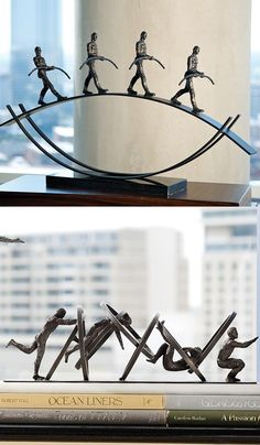 Human Sculpture | Sculpture of Human | Sculptures | Sculpture for Hotel | Sculpture for Hotels | Modern Sculpture | Modern Sculptures | Sculptures for Hotel | Sculptures for Hotels | Sculptures for Home | Decorative Sculpture | Sculptures For Sale | Desktop Sculpture | Home Decor Sculpture | Decorative Sculptures | Desktop Sculptures | InStyle Decor Hollywood Over 500 Designs View @ www.instyle-decor.com/human-sculpture.html Worldwide Shipping Clients Inc: Four Seasons, Venetian, Hilton… Home Decor Sculptures, Sculptures For Sale, Human Sculpture, Modern Sculpture, Hilton Hotels, Four Seasons, Venetian, Statues, Design Trends