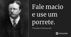 Morals Quotes, Me Quotes, Funny Quotes, Shakespeare Frases, Cogito Ergo Sum, Funny Phrases, Friedrich Nietzsche, Sentences, Life Lessons