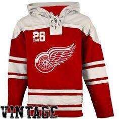 34 Best Hockey Jersey images  6c7f33df2
