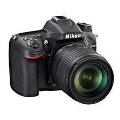When selecting a digital camera on the market, every consumer wants to choose the right one that offers impressive features. Nikon is one of the well-known brand names in the world of photography. Nikon is one of the newest Nikon D7100, Camera Nikon, Canon Cameras, Canon Lens, Photography Lessons, Photography Camera, Photography Tutorials, Amazing Photography, Landscape Photography